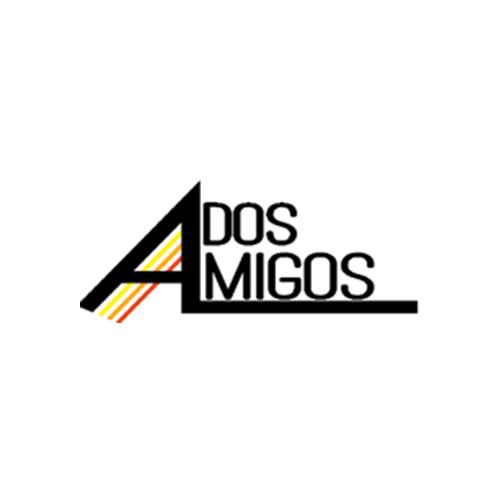 Consorcio Dos Amigos - Ciudad Juan Bosch
